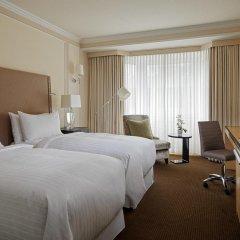 Отель The Westin Grand, Berlin Германия, Берлин - 3 отзыва об отеле, цены и фото номеров - забронировать отель The Westin Grand, Berlin онлайн комната для гостей фото 3
