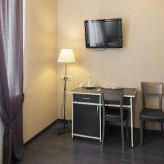 Гостиница РА на Невском 102 3* Стандартный номер с двуспальной кроватью фото 2