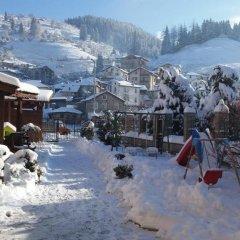 Отель Meteor Family Hotel Болгария, Чепеларе - отзывы, цены и фото номеров - забронировать отель Meteor Family Hotel онлайн фото 28