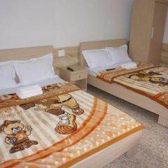 Отель Thanh HoÀi Homestay Далат в номере фото 2