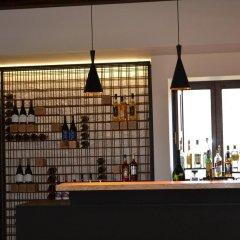 Отель Bosco Ciancio Италия, Бьянкавилла - отзывы, цены и фото номеров - забронировать отель Bosco Ciancio онлайн в номере фото 2