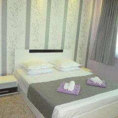 Отель Guest House Dani Поморие комната для гостей фото 2