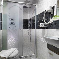 Diyar Hotel ванная фото 2