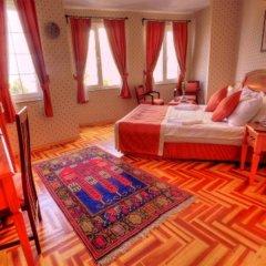 Erguvan Hotel - Special Class детские мероприятия