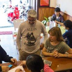 Отель Family Hotel Вьетнам, Хойан - отзывы, цены и фото номеров - забронировать отель Family Hotel онлайн фото 5