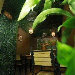 Отель Madam Moon Hotel Вьетнам, Ханой - отзывы, цены и фото номеров - забронировать отель Madam Moon Hotel онлайн спа фото 2