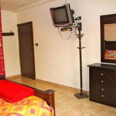 Отель Normas Hotel Иордания, Амман - отзывы, цены и фото номеров - забронировать отель Normas Hotel онлайн удобства в номере