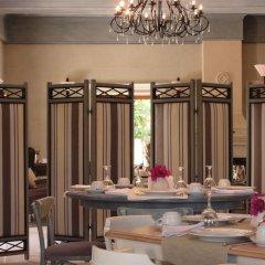 Patara Prince Hotel & Resort - Special Class гостиничный бар
