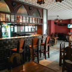 Гостиница Узкое Москва гостиничный бар