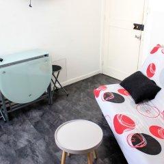 Отель Le Niçois Франция, Ницца - отзывы, цены и фото номеров - забронировать отель Le Niçois онлайн с домашними животными