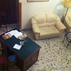 Отель Albergo Pace Италия, Читтадукале - отзывы, цены и фото номеров - забронировать отель Albergo Pace онлайн