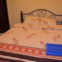 NordSky Hotel комната для гостей фото 4