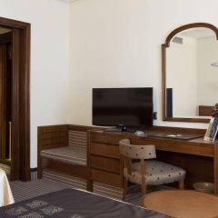 Отель Liabeny Испания, Мадрид - 4 отзыва об отеле, цены и фото номеров - забронировать отель Liabeny онлайн