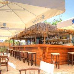 Rooms Smart Luxury Hotel & Beach Чешме бассейн фото 3