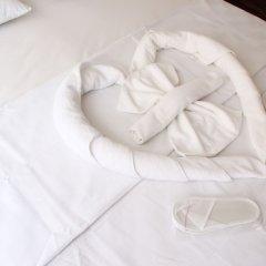 Marpalace Hotel ванная фото 2