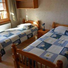 Отель Jacqueline 1 - Three Bedroom Швейцария, Гштад - отзывы, цены и фото номеров - забронировать отель Jacqueline 1 - Three Bedroom онлайн детские мероприятия