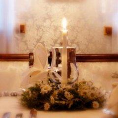 Гостиница Villa Ansuta в Суздале отзывы, цены и фото номеров - забронировать гостиницу Villa Ansuta онлайн Суздаль комната для гостей