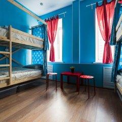 Гостиница Жилое помещение BRO в Москве 4 отзыва об отеле, цены и фото номеров - забронировать гостиницу Жилое помещение BRO онлайн Москва развлечения
