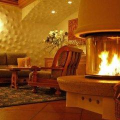 Hotel Roy Рокка Пьеторе интерьер отеля фото 3