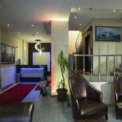 Kadikoy As Albion Hotel Турция, Стамбул - отзывы, цены и фото номеров - забронировать отель Kadikoy As Albion Hotel онлайн