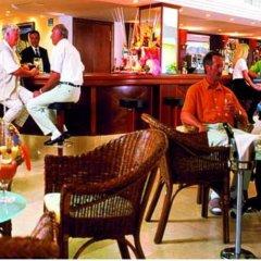 Hotel Canyamel Classic гостиничный бар