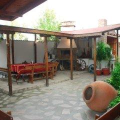 Отель Kibor Болгария, Димитровград - отзывы, цены и фото номеров - забронировать отель Kibor онлайн фото 3