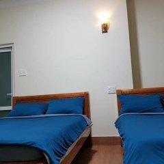 Отель Quang Son Homestay Далат детские мероприятия