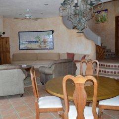 Отель Casa Lisa Portobello Мексика, Сан-Хосе-дель-Кабо - отзывы, цены и фото номеров - забронировать отель Casa Lisa Portobello онлайн гостиничный бар