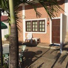 Отель The Kata Resort