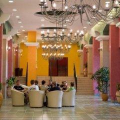 Hrizantema- All Inclusive Hotel фото 4