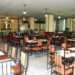 Отель Rio Jordan Амман питание фото 3