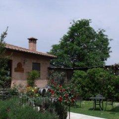 Отель Azienda Agricola Casa alle Vacche Италия, Сан-Джиминьяно - отзывы, цены и фото номеров - забронировать отель Azienda Agricola Casa alle Vacche онлайн фото 12