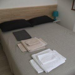 Отель Portello Италия, Падуя - отзывы, цены и фото номеров - забронировать отель Portello онлайн удобства в номере
