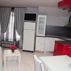 Отель Gran Via Болгария, Бургас - 5 отзывов об отеле, цены и фото номеров - забронировать отель Gran Via онлайн в номере фото 2