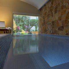 Отель The Westin Resort & Spa Puerto Vallarta бассейн