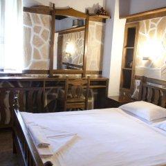 Отель Petko Takov's House Болгария, Чепеларе - отзывы, цены и фото номеров - забронировать отель Petko Takov's House онлайн фото 4