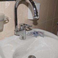 Гостиница Vizit в Саранске отзывы, цены и фото номеров - забронировать гостиницу Vizit онлайн Саранск ванная