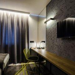 Air Hotel удобства в номере
