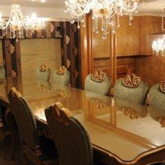 Premier Prezident Garni Hotel And Spa Сремски-Карловци питание фото 2
