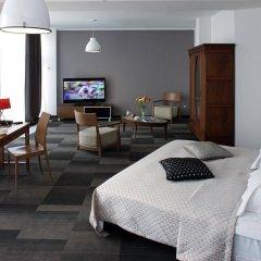 Rixwell Terrace Design Hotel комната для гостей фото 20