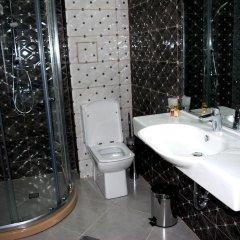 Отель Dune Beach Boutique Hotel Болгария, Поморие - отзывы, цены и фото номеров - забронировать отель Dune Beach Boutique Hotel онлайн фото 13