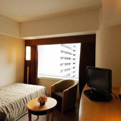 Отель Grand Arc Hanzomon Япония, Токио - отзывы, цены и фото номеров - забронировать отель Grand Arc Hanzomon онлайн детские мероприятия