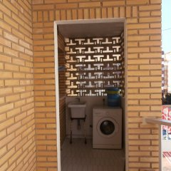 Отель Apartamentos Mary Испания, Фуэнхирола - отзывы, цены и фото номеров - забронировать отель Apartamentos Mary онлайн фото 2