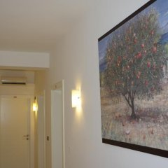 Hotel Lux Vlore фото 8
