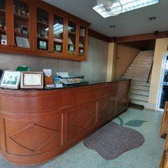 Отель Samran Residence Краби фото 8