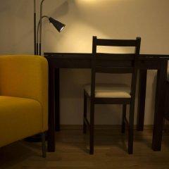 Отель City Housing - Boganesveien 31 - Hinna Park Норвегия, Ставангер - отзывы, цены и фото номеров - забронировать отель City Housing - Boganesveien 31 - Hinna Park онлайн удобства в номере