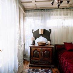 Гостиница Парк-отель «Skokovo Park» в Звенигороде отзывы, цены и фото номеров - забронировать гостиницу Парк-отель «Skokovo Park» онлайн Звенигород фото 2