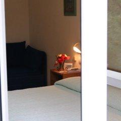 Отель Marselli Италия, Римини - отзывы, цены и фото номеров - забронировать отель Marselli онлайн балкон