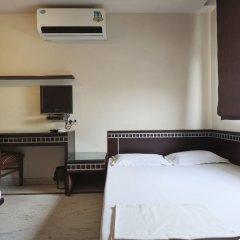 Отель Smyle Inn комната для гостей фото 4