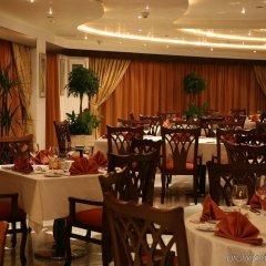 Отель Samaya Hotel Deira ОАЭ, Дубай - отзывы, цены и фото номеров - забронировать отель Samaya Hotel Deira онлайн питание фото 2
